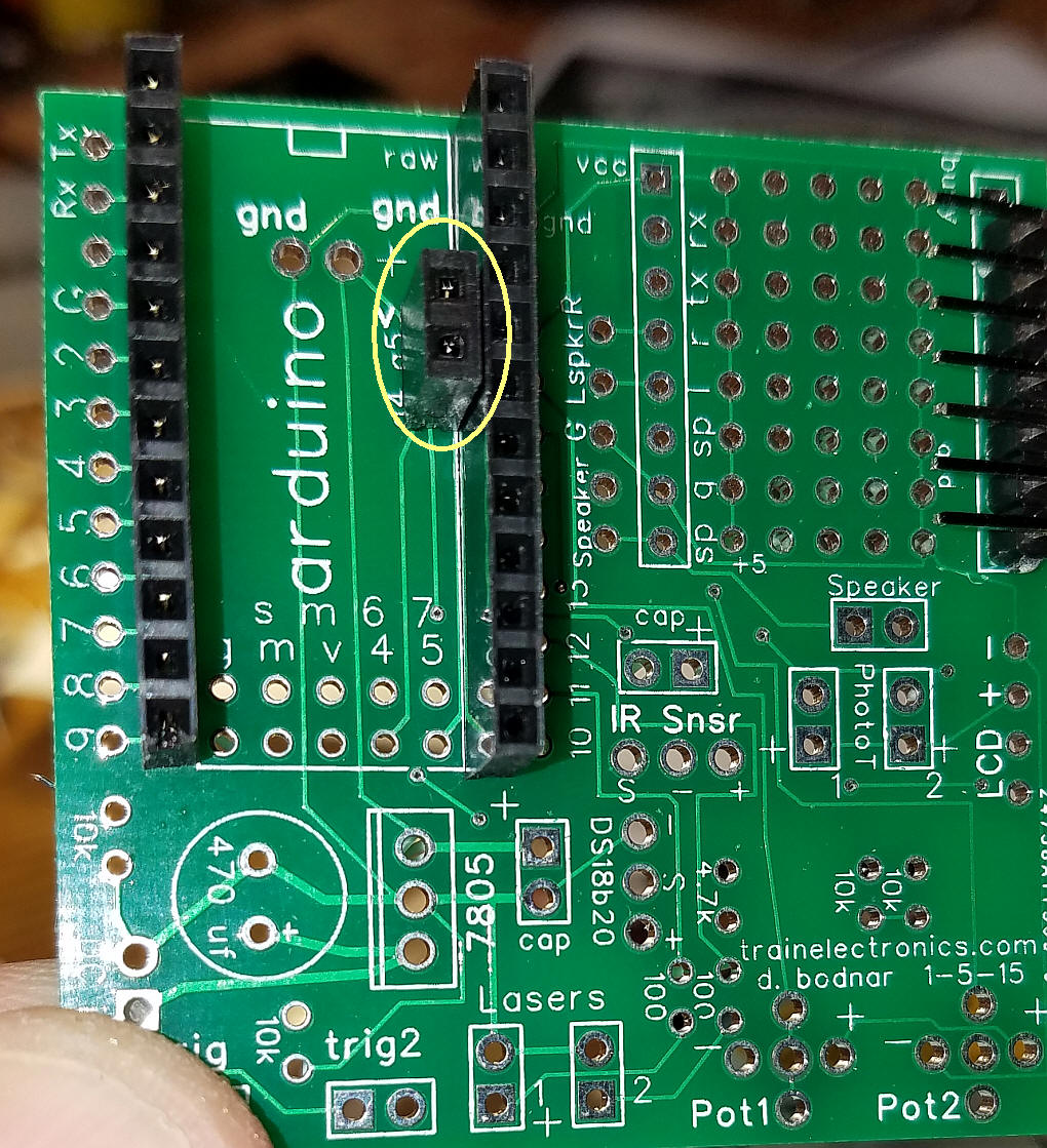 F B Bf Dac A Bbc A F Ad in addition Controller Schematic also Pin in addition Fch R Whp Ploey Medium together with Keypad. on arduino keypad wiring