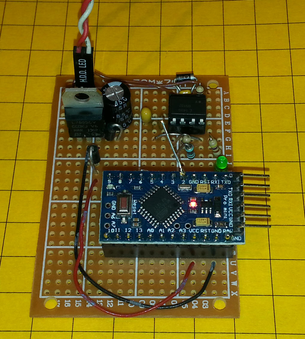 How To Control A Buck Boost Converter Circuit From A Microcontroller besides Ad252 additionally Symmetric Power Supply 5v0 5v Circuit likewise Watch additionally Does An Over Voltage Over Current And Reverse Polarity Protection Ic Exist. on 7805 voltage regulator