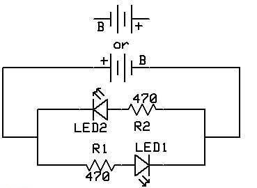 LEDs - 102 - Use On Board Trains Locomotive Reverser Wiring Diagram on locomotive engineering drawings, locomotive sketches, locomotive tools, locomotive lights, locomotive electrical, locomotive maintenance, locomotive assembly, locomotive parts, locomotive dimensions, locomotive suspension, locomotive battery, locomotive operating manuals, locomotive repair, locomotive technical drawings,