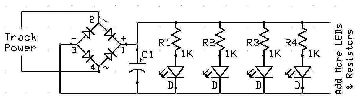 led driver schematic, led circuit schematic, led schematic symbol, led arduino schematic, led lighting schematic, led air conditioning schematic, led symbol polarity, led dimmer schematic, led diagrams, led wire, led brake light, led speaker, led chaser schematic, led bulb schematic, led schematic basics, led battery schematic, lcd inverter schematic, led specifications, blinking led schematic, led tester schematic, on led capacitor wiring schematic