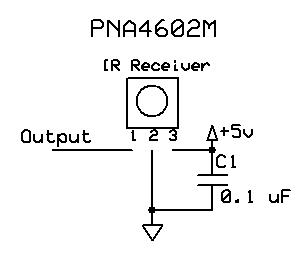Panasonic Tv Wiring Diagram additionally 181719373877 in addition 74355 additionally Diagram Of A Cash Register additionally Basic Wiring Home Theater Diagram. on panasonic tv parts